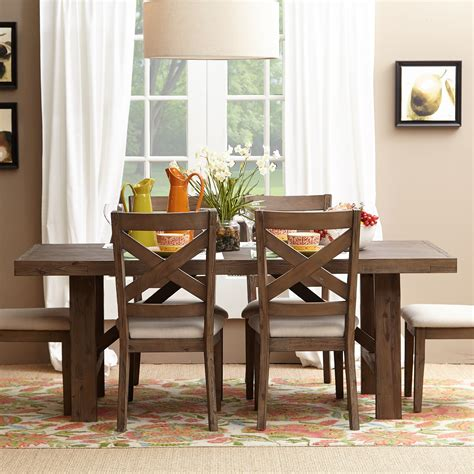 Laurel-Foundry-Modern-Farmhouse-Dining-Table