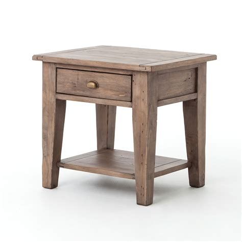 Laurel-Foundry-Modern-Farmhouse-End-Tables