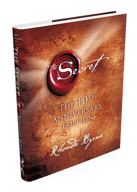 Law Of Attraction The Secret Book