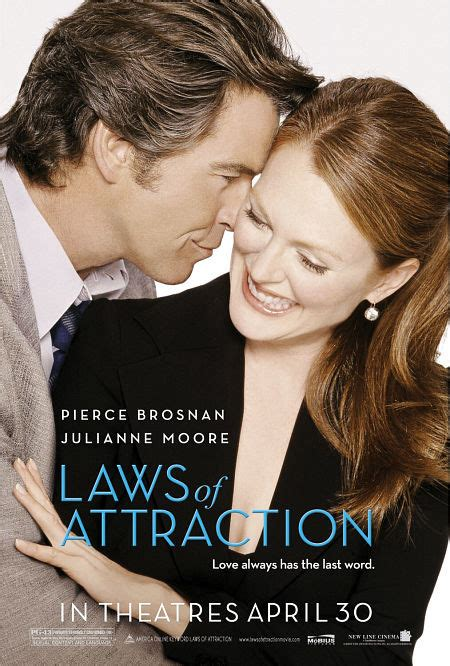 Law Of Attraction Movies On Netflix And Law Of Attraction Book Quotes