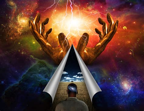 Law Of Attraction Tenets And Laws Of Attraction Quantum Physics