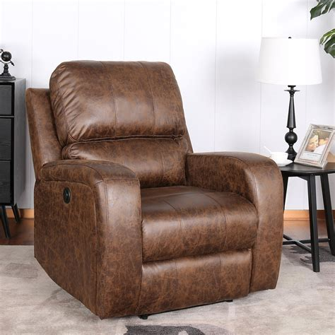 Lazy Boy Chairs Lounge Recliner