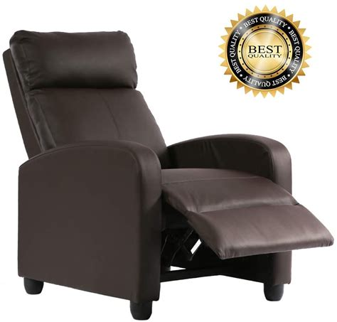 Lazy Boy Recliners Fit Guide