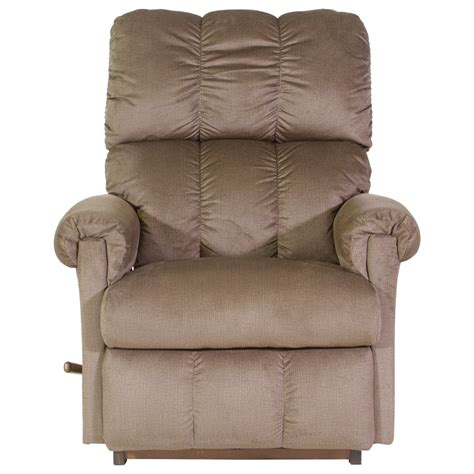 Lazy Boy Vail Recliner Rocker
