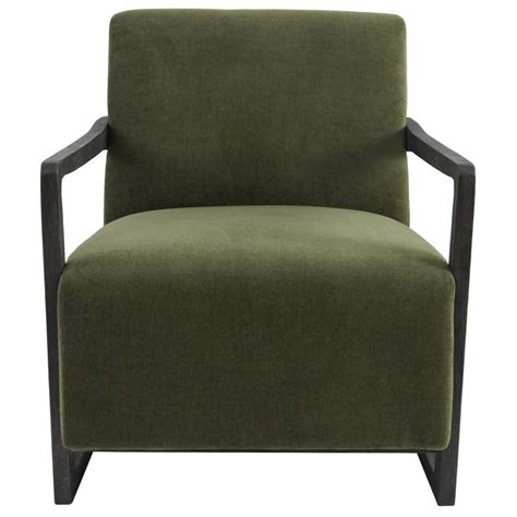 Le Fabricant Accent Chair