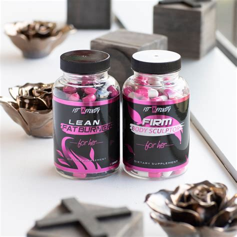 Lean Body For Her Fat Loss Support Reviews