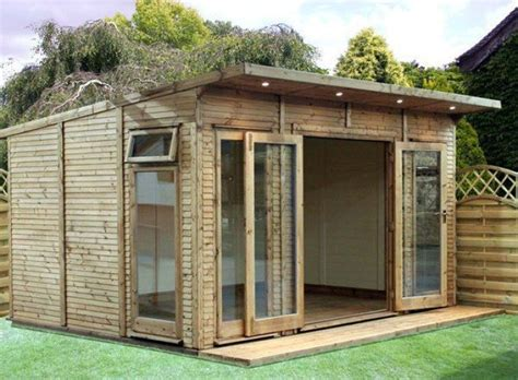 Lean-Storage-Shed-Plans