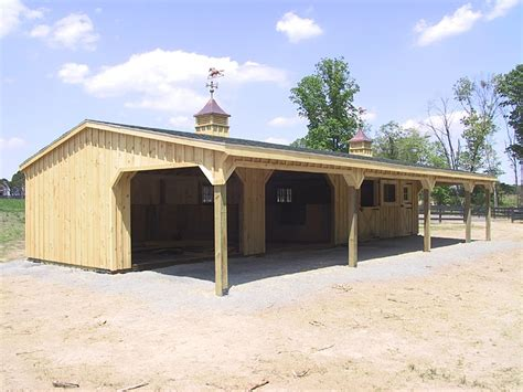 Lean-To-Shed-Plans-10x20