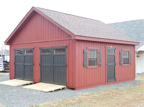 Lean-To-Shed-Plans-8-X-20