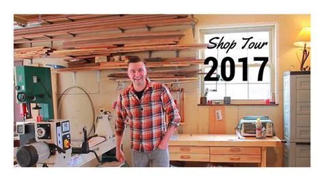 Lean-Woodworking-Shop-Tour