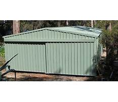 Best Lean to sheds for storage.aspx