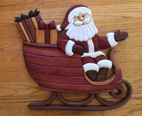 Learn-Simple-Intarsia-Woodworking