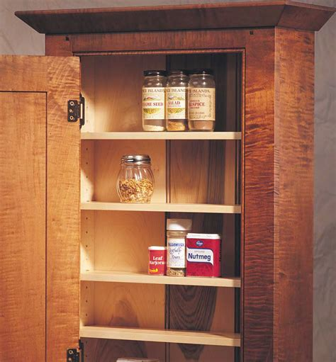 Learn-To-Build-Cabinets