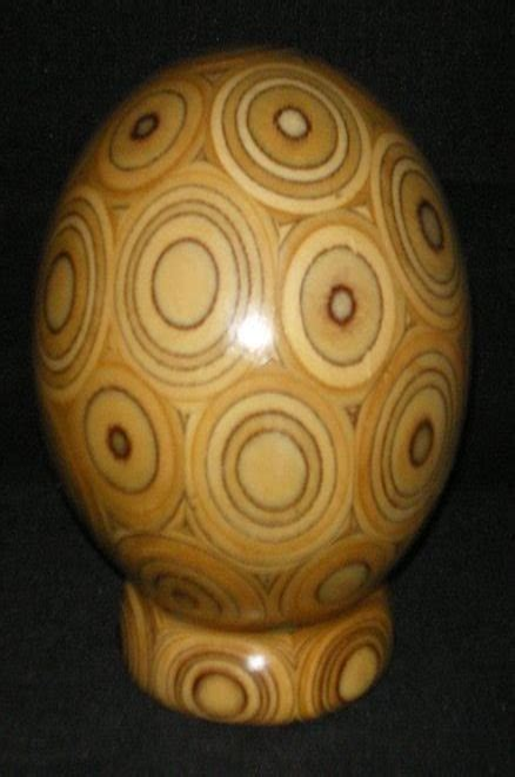 Learn-Woodwork-Sydney