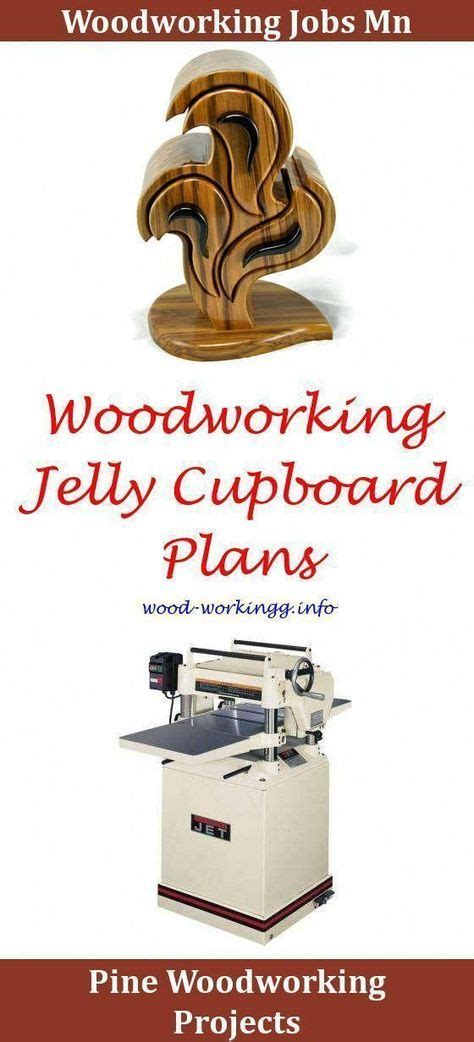 Learn-Woodworking-Albuquerque