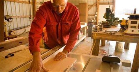 Learn-Woodworking-Brisbane