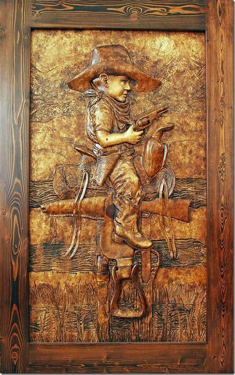 Learn-Woodworking-Dallas