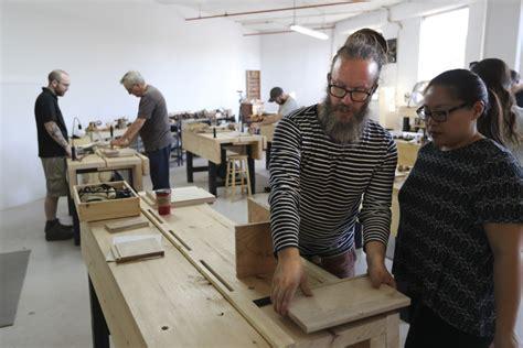 Learn-Woodworking-Toronto