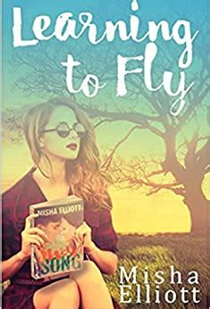[pdf] Learning To Fly Flying Series Book 1 By Misha Elliott .