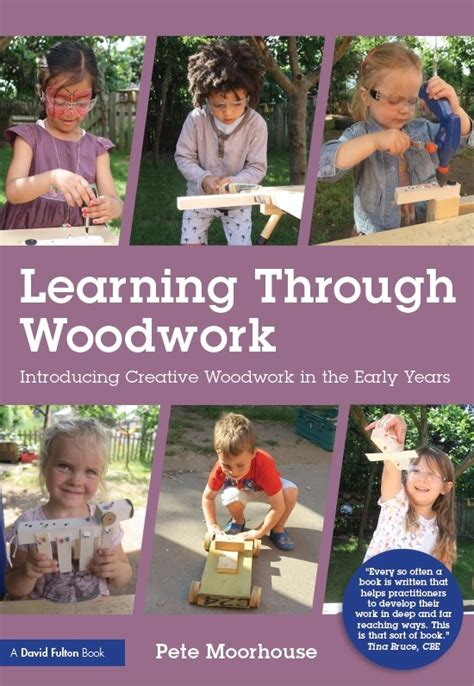 Learning-Through-Woodwork