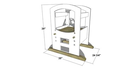 Learning-Tower-Plans