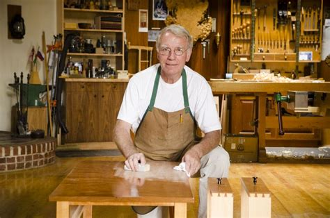 Learning-Woodworking-Frank-Klausz