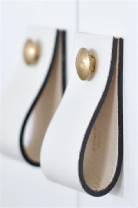 Leather-Cabinet-Pulls-Diy