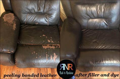 Leather-Chair-Repair-Diy