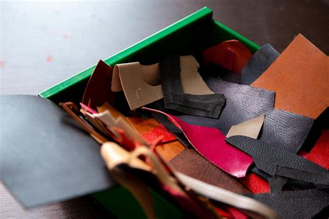 Leather-Craft-Plans