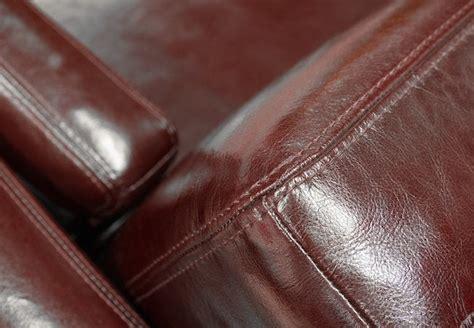Leather-Furniture-Conditioner-Diy