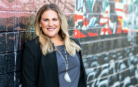 Leatherwood Denton