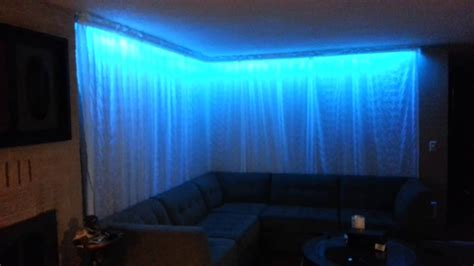 Led Strip DIY Projects