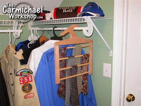 Lee-Carmicharl-Woodworking