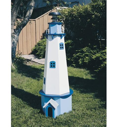 Lee-Valley-Lighthouse-Plans