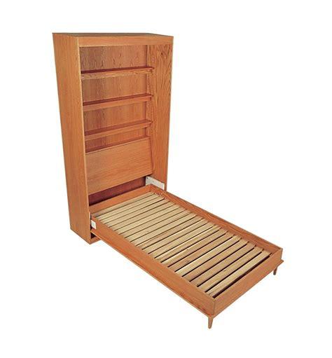 Lee-Valley-Murphy-Bed-Plans