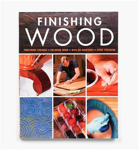 Lee-Valley-Woodworking-Books