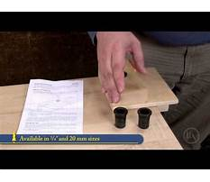 Best Lee valley woodworking.aspx