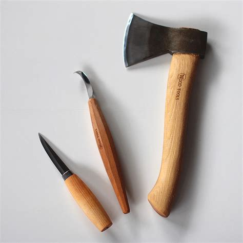 Left-Handed-Woodworking-Tools