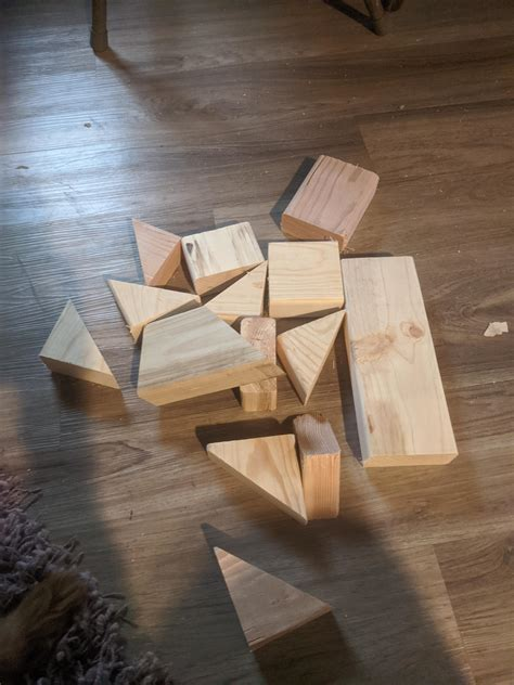 Leftover-Woodworking-Scraps