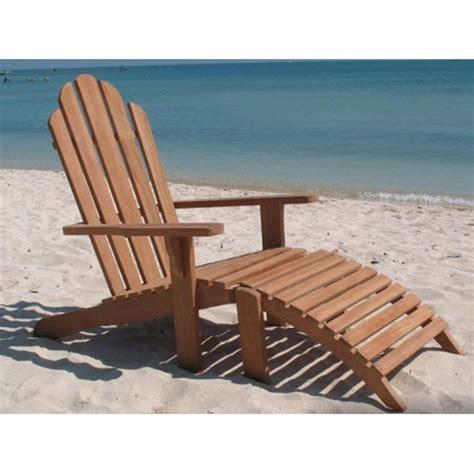 Leg-Rest-Adirondack-Chairs