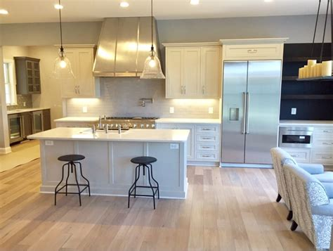 Legacy-Woodworking-Gallery