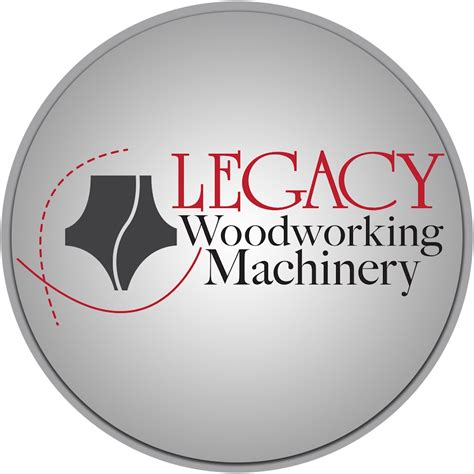 Legacy-Woodworking-Youtube