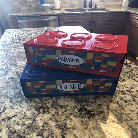 Lego-Valentine-Box-Diy
