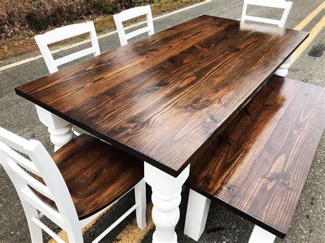Legs-For-Farm-Style-Table