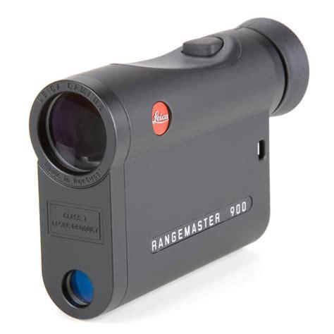 Leica Laser Rangefinder Review And Sig Sauer Kilo 2400 Abs Applied Ballistics Llc