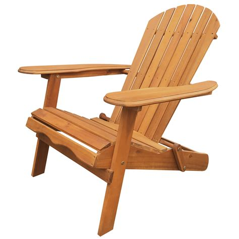 Leigh-Country-Natural-Folding-Adirondack-Chair