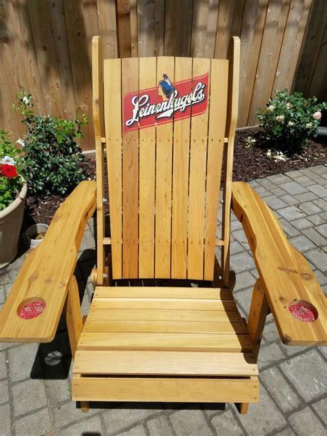 Leinenkugel-Adirondack-Chair-Assembly
