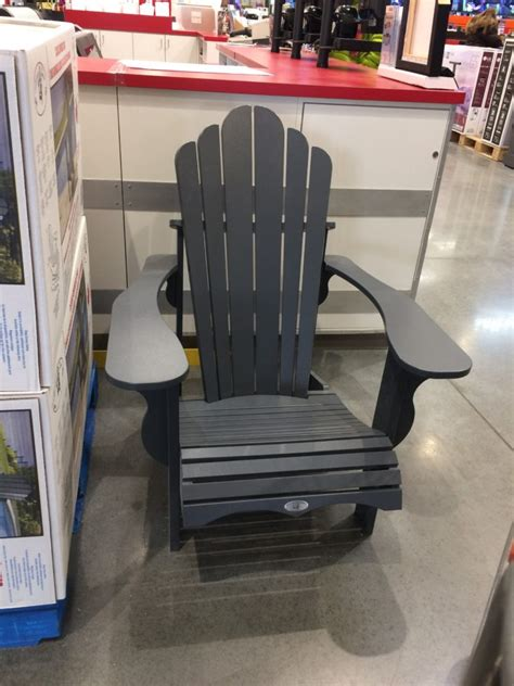 Leisure-Line-Adirondack-Chair-Assembly
