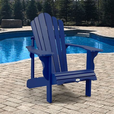 Leisure-Line-Adirondack-Chair-Covers