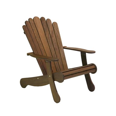 Leisure-Living-Adirondack-Chairs